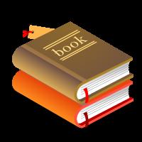 本を高く売るコツ